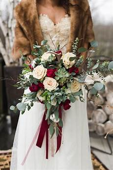 rustic inspiration rustic wedding chic