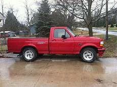 small engine maintenance and repair 1994 ford lightning lane departure warning purchase used 1994 ford f150 lightning great condition lowmileage in manton michigan united states
