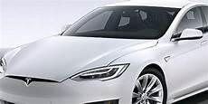Vergleichstest Mit Benziner Lohnt Sich Ein Elektroauto