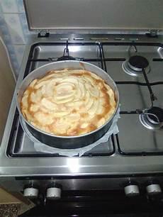 torta di mele al mascarpone fatto in casa da benedetta torta di mele al mascarpone ricette torta di mele e ricette semplici