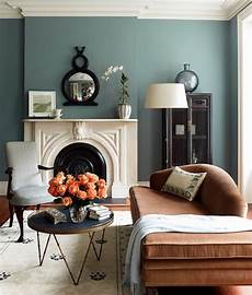 what is the most relaxing color for my living room quora