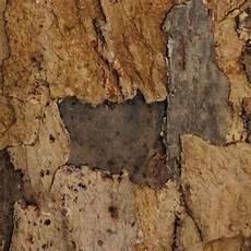 panneau d 233 coratif en ch 234 ne en li 232 ge pour mur aspect