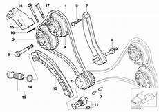2002 bmw x5 engine diagram bmw 650i vacuum engine timing 11667635657 genuine bmw part