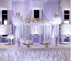 78 best images about wedding bliss in diy backdrops on