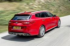 kia optima sportswagon kia optima sportswagon review the best dash cams a