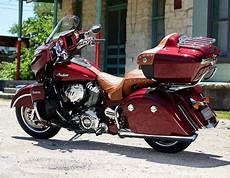 motos indian 2018 indian recalls model year 2015 2017 roadmaster motorcycles