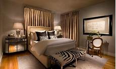 zebra print bedroom how to incorporate zebra print into your bedroom s d 233 cor