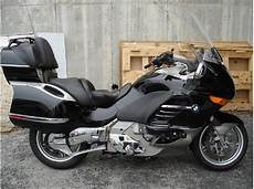 bmw k1200lt motorcycles for sale in kansas city missouri