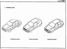 car repair manuals online free 2001 daewoo lanos interior lighting daewoo lanos service manual download