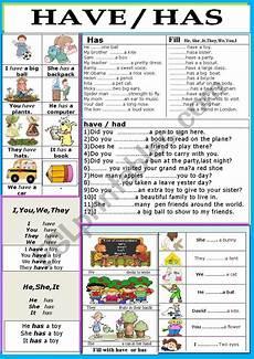 grammar worksheets has 24807 grammar verbs has esl worksheet by jhansi