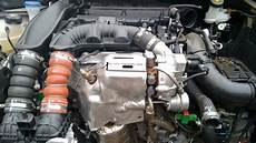 peugeot 3008 motoren motor parcial peugeot 2008 3008 c4 lounge 1 6 turbo r