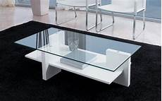 petites tables de salon le centre fran 231 ais du meuble table de salon