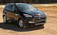 best selling cars 187 usa may 2013 ford f series hits