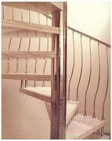 escalier droit escaliers echelles decofinder