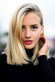 27 long bob hairstyles beautiful lob hairstyles for