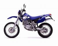 yamaha ttr 600 yamaha tt600re 2004 on review speed specs prices mcn