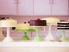 perfect diy wedding cake ideas tips stand food and drink