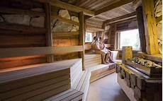 sauna der hexen steiger meister