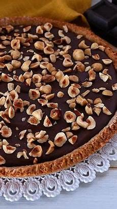 torta della nonna di benedetta rossi la classica torta della nonna ricetta di renato ardovino crostate dessert dolci ecc ecc