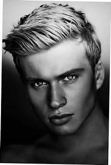 32 white boy haircuts style 2017 best ellecrafts