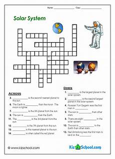 free space worksheets 1000 images about solar system on pinterest about space diy solar system and science worksheets
