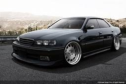 Toyota Chaser  Home Facebook