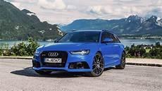 Audi Rs6 Performance - the 705 horsepower audi rs6 avant performance nogaro