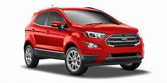 Ford Ecosport Price 2019 Images Mileage Specs & Colours