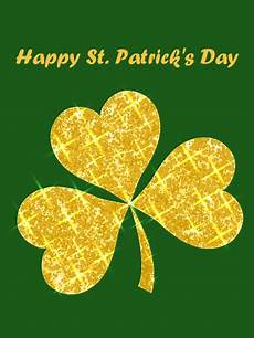 st patrick s day cards 2019 happy st patrick s day greetings 2019 birthday greeting cards
