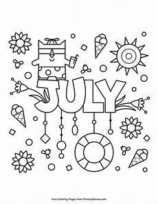 Herbst Malvorlagen Quotes Malvorlagen Sommer Ebook Juli In 2020 Malvorlagen