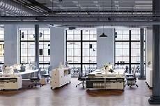 raumakustik verbessern wohnraum optimierte raumakustik f 252 r b 252 ro wohnr 228 ume co
