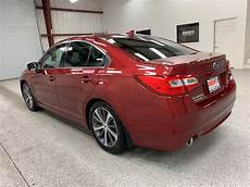 buy car manuals 2003 subaru legacy lane departure warning used 2017 subaru legacy 2 5i limited sedan 4d for sale at roberts auto sales in modesto ca we