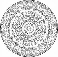 Coloring To Calm Volume One Coloring To Calm Volume One Mandalas с изображениями