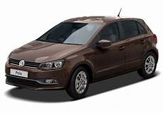 Volkswagen Polo Price Check January Offers Images