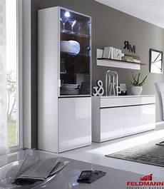 Modern Cabinet Living Room