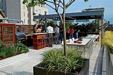 best of chicago design see it before you buy it rooftop deck design chicago magazine