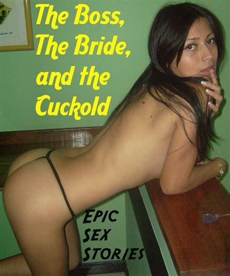 Disabled Cuckold