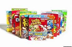the best classic cereal for kids our taste test results