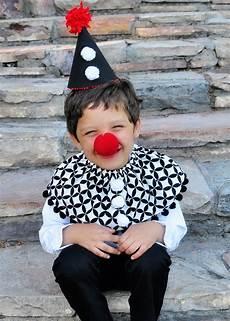 clown malvorlagen ausdrucken selber machen zirkus kost 252 me kinder clown kost 252 m selber machen in 2019