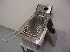 friteuse encastrable inox 5l roller grill 224 150 93100
