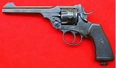 sir hugos webley webley revolver 455 caliber 1915 mister mottley gets his sir hugos webley webley revolver 455 caliber 1915 mister mottley gets his man pinterest