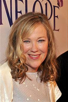 Of Catherine O Hara