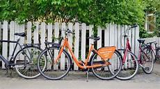 republic fahrradverleih visit aalborg