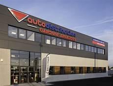 ad auto distribution quatre nouvelles acquisitions pour autodistribution l argus pro