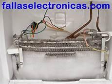 electrodom 233 sticos de alta tecnolog 237 a frigorifico no no enfria