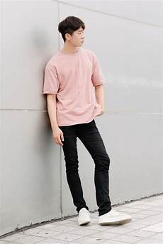 korean model male pinterest korean model korean