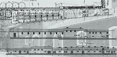 facolta di lettere catania aule facolt 224 di lettere ct ellenia tre architettura
