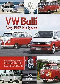 vw collection by brisa vw t1 universaltasche aus
