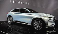 2020 infiniti qx70 redesign 2020 infiniti qx70 redesign concept review and price