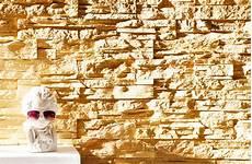 wände in steinoptik w 228 nde in steinoptik geyer farbe raum ihr